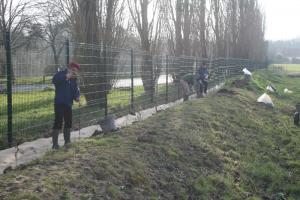 al-terre-ferme-2013-03-chantier_haie-equipe_au_travail-1