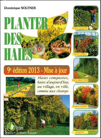 soltner-planter_des_haies_2013
